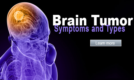 Brain Cancer Tumor Symptoms Pictures Wallpapers