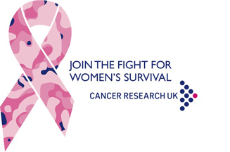 Breast Cancer In The Uk Pictures Wallpapers