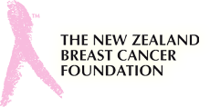 Breast Cancer Symptoms Nz Pictures Wallpapers