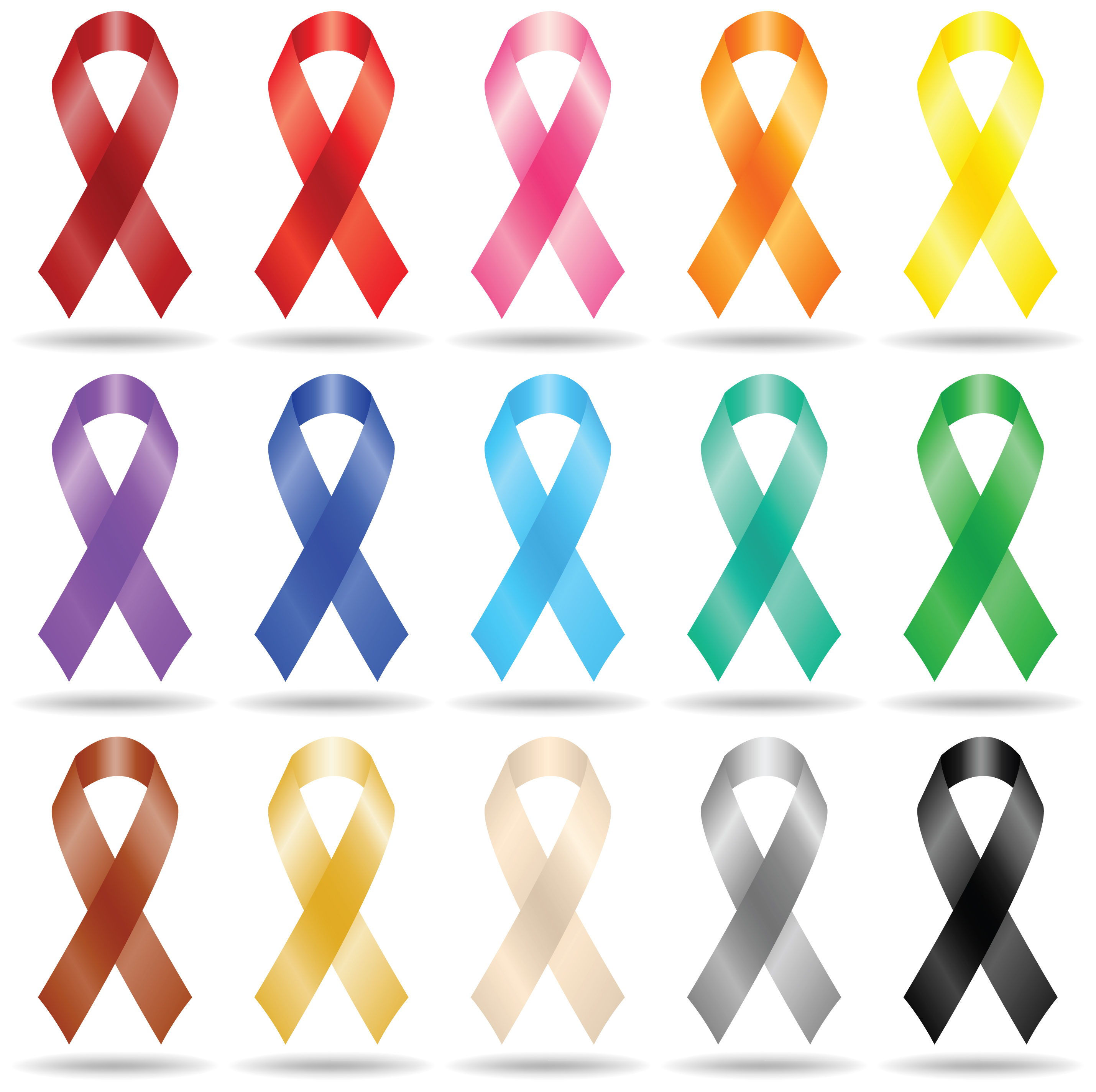 Cancer Benefits Pictures Wallpapers