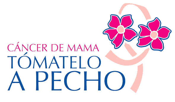 Cancer De Mama Pdf Pictures Wallpapers