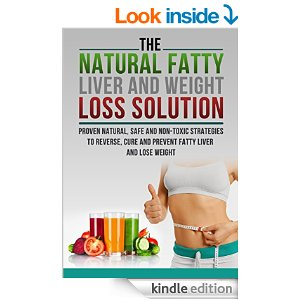 Fatty Liver What Is Fatty Liver And How To Reverse It Pictures Wallpapers