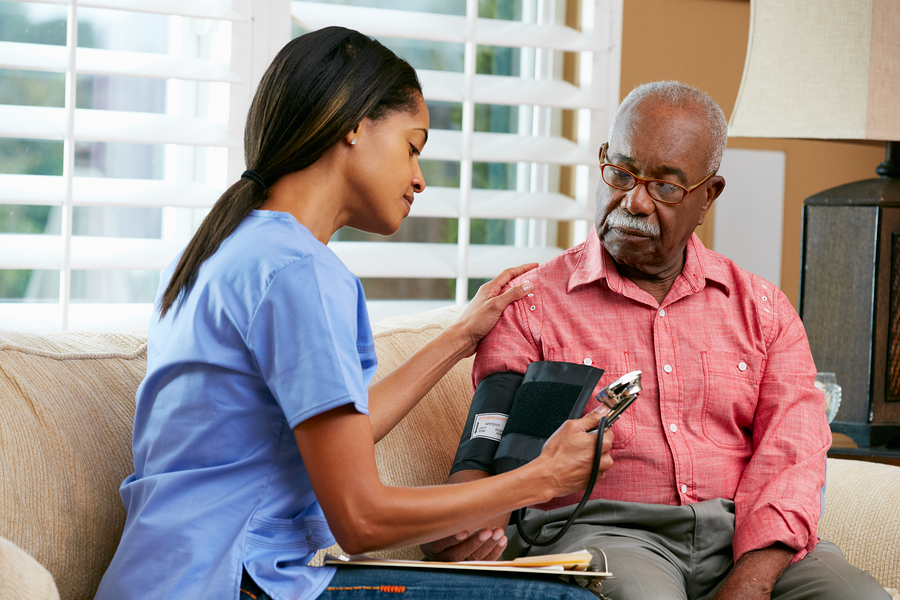 Free Home Health Aide Certification Pictures Wallpapers