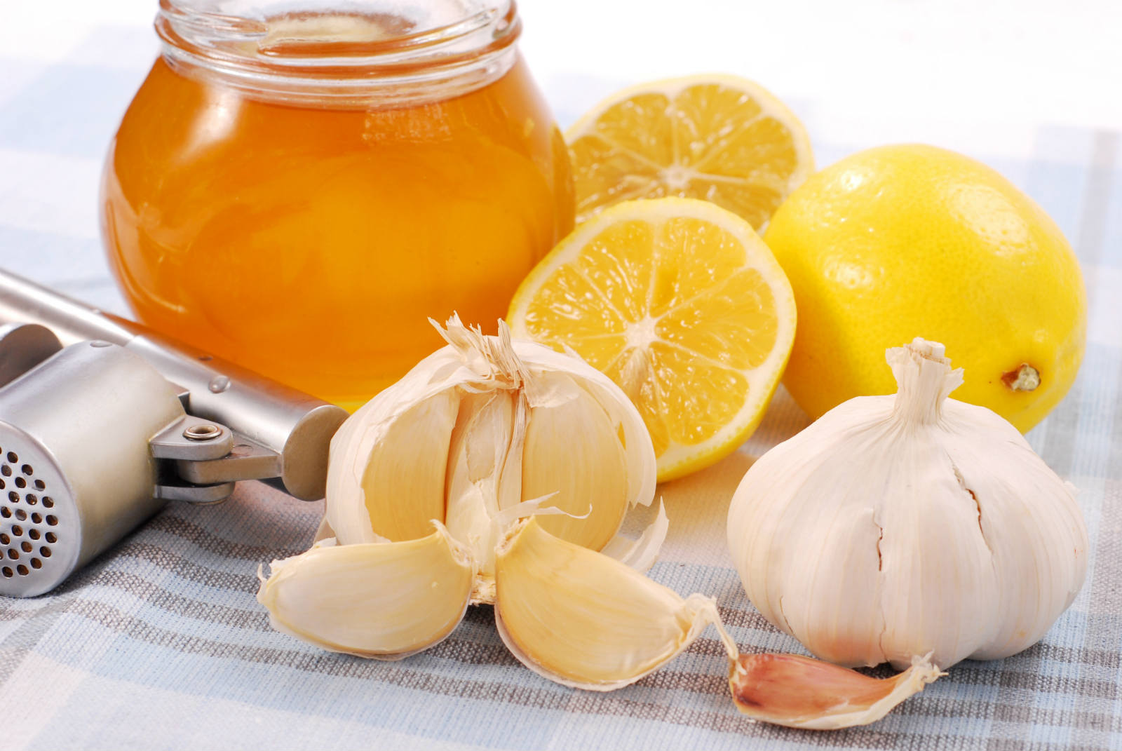 Natural Remedies For Cancer Pictures Wallpapers