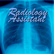 Requirements For Radiology Pictures Wallpapers