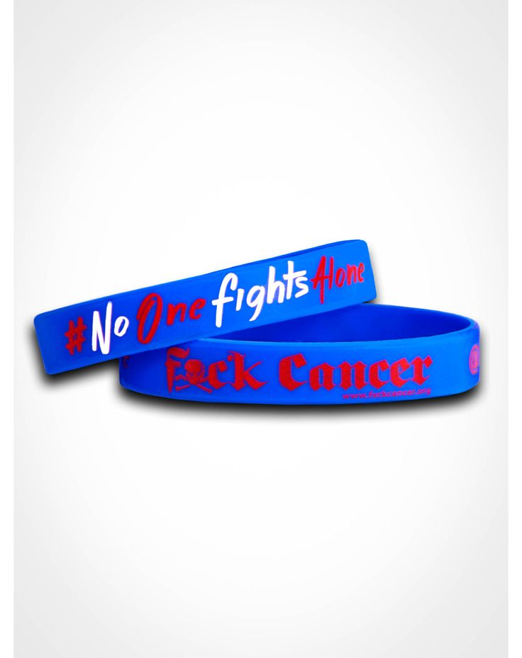 Rubber Cancer Bracelets Pictures Wallpapers