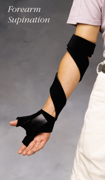 Supination Forearm Pictures Wallpapers
