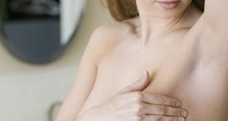 Webmd Breast Cancer Pictures Wallpapers