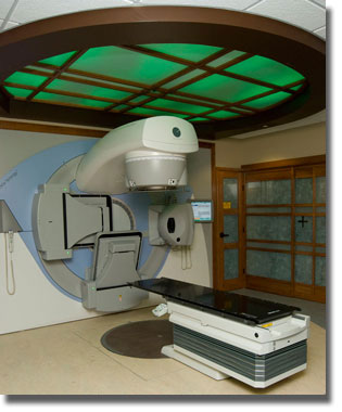 Cancer Centers Pictures Wallpapers