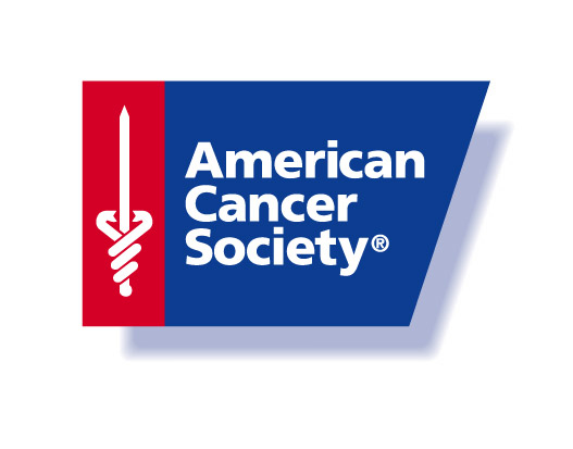 American Cancer Association Pictures Wallpapers
