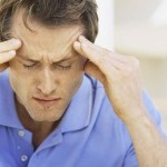 Brain Cancer Symptoms In Men Pictures Wallpapers