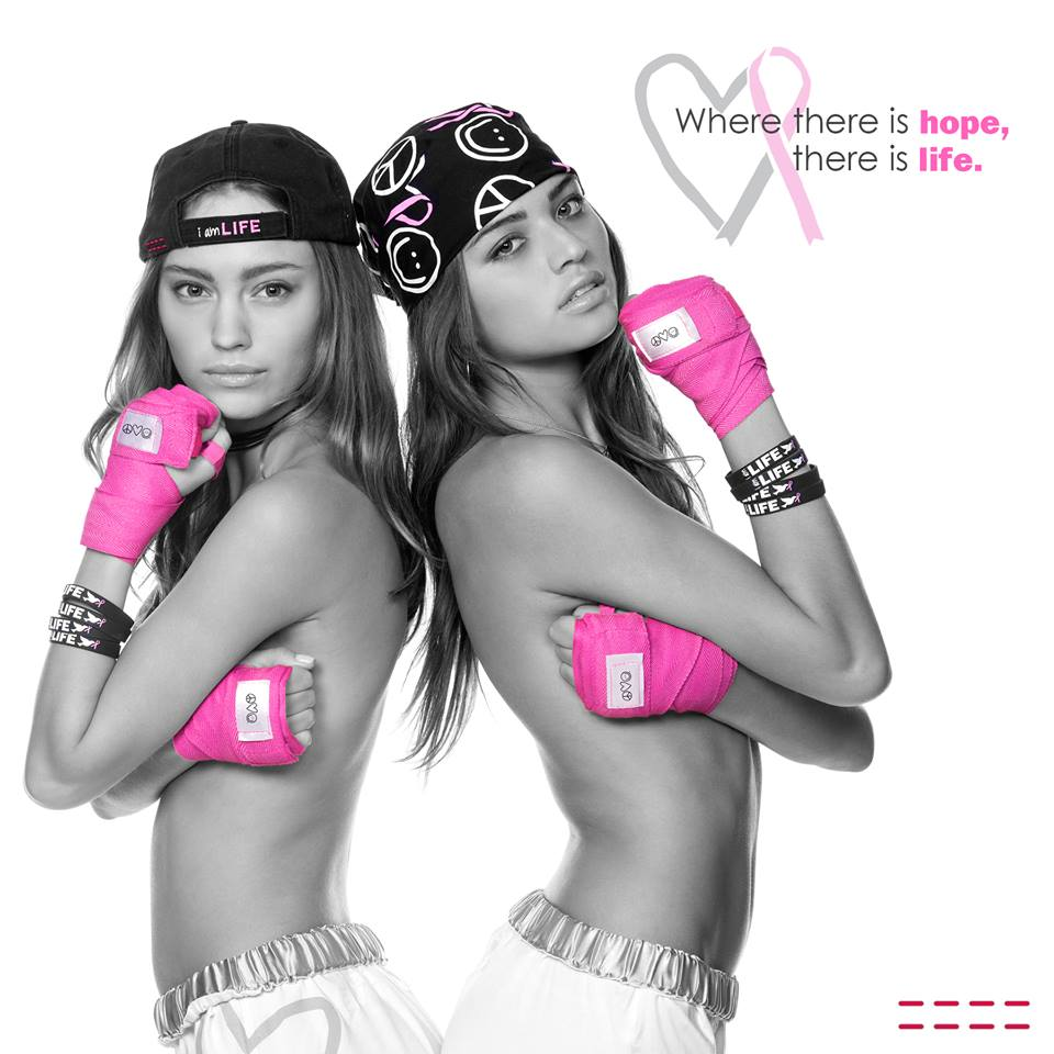 Breast Cancer Apparel Pictures Wallpapers