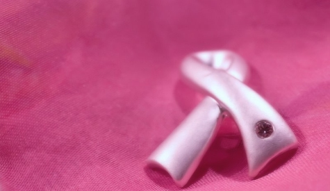 Breast Cancer Awareness Site Pictures Wallpapers