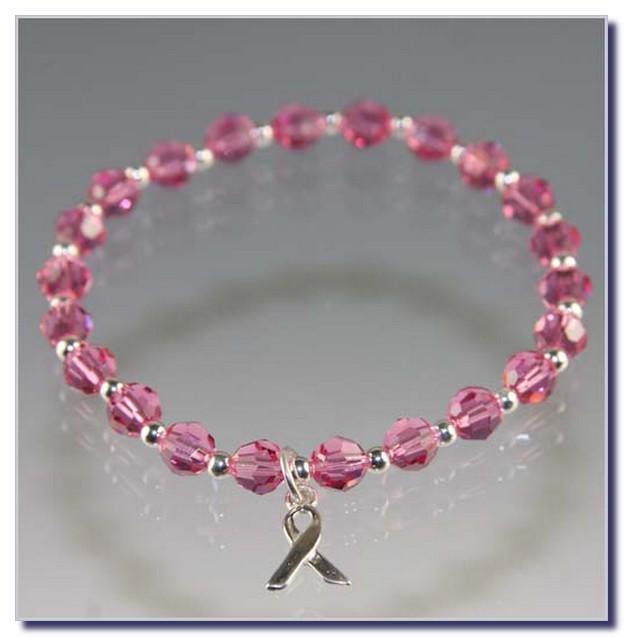 Breast Cancer Bracelets Bulk Pictures Wallpapers