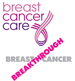 Breast Cancer Care Uk Pictures Wallpapers
