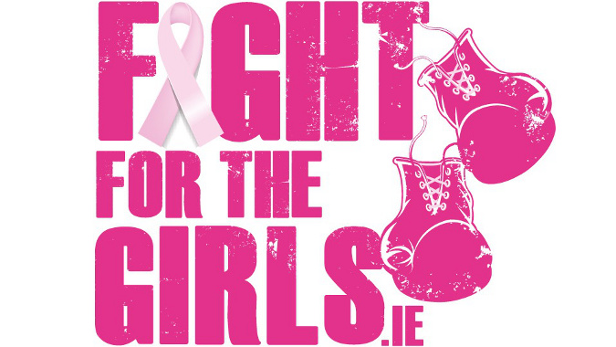 Breast Cancer Charity Pictures Wallpapers