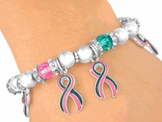 Breast Cancer Fundraising Merchandise Pictures Wallpapers