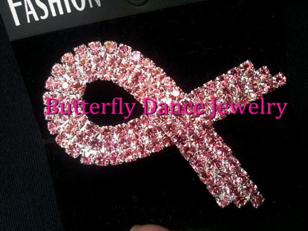 Breast Cancer Pins Wholesale Pictures Wallpapers