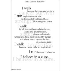 Breast Cancer Poems Pictures Wallpapers