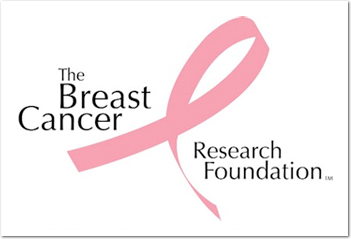 Breast Cancer Research Pictures Wallpapers