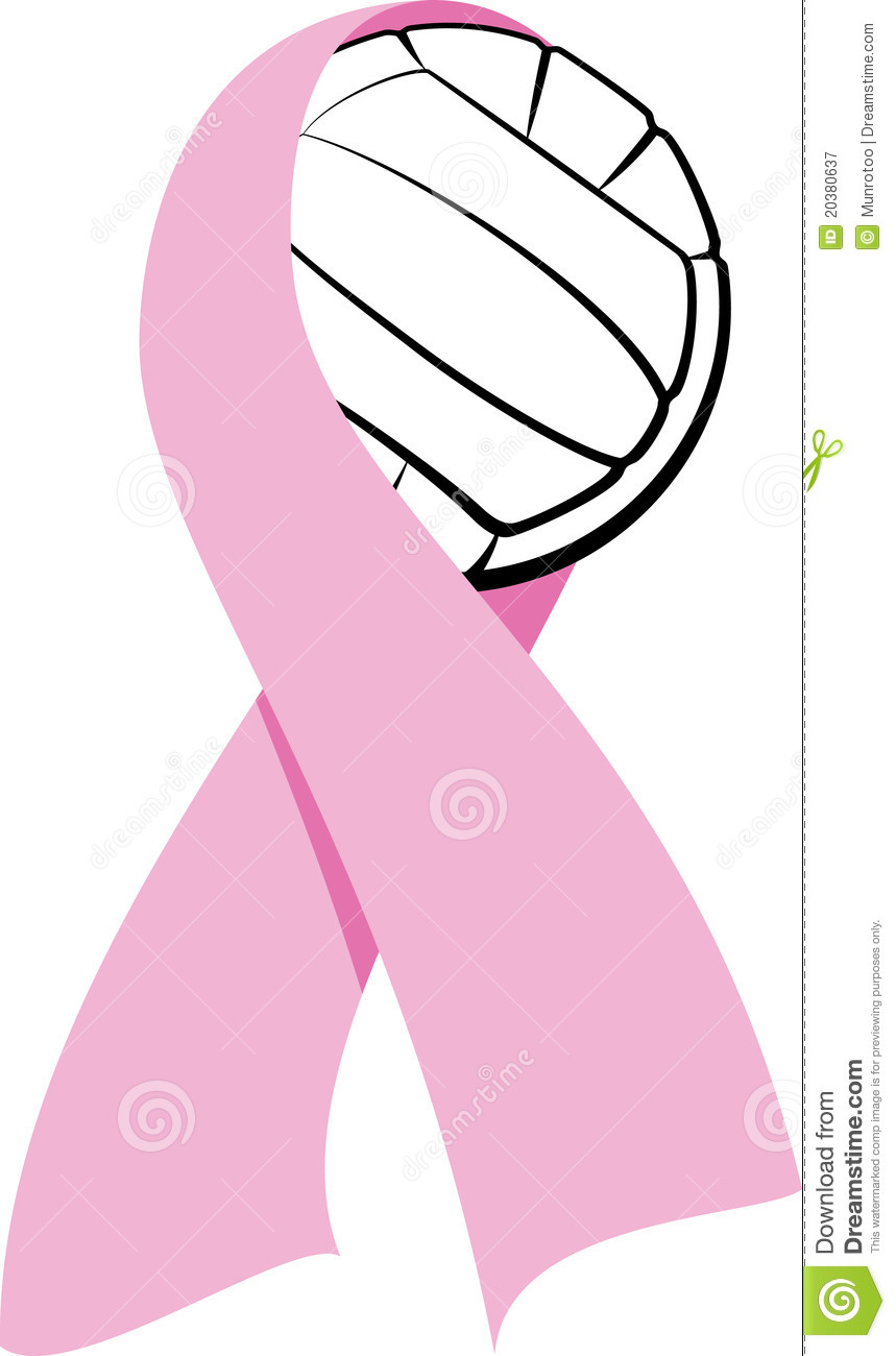 Breast Cancer Ribbon Image Pictures Wallpapers