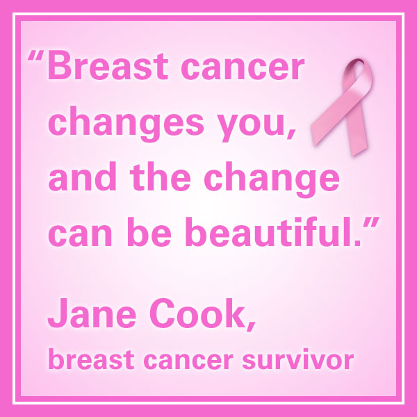 Breast Cancer Sayings Pictures Wallpapers