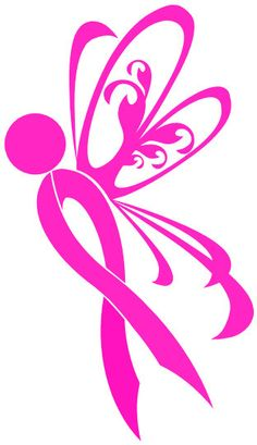 Breast Cancer Symbol Clip Art Pictures Wallpapers