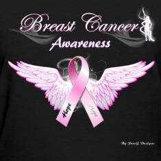 Breast Cancer T Shirt Designs Pictures Wallpapers