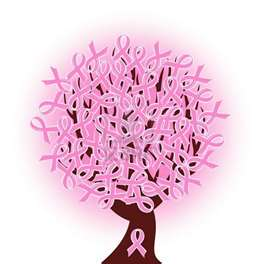 Brest Cancer Pictures Wallpapers