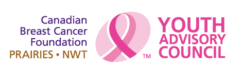 Canadian Breast Cancer Pictures Wallpapers