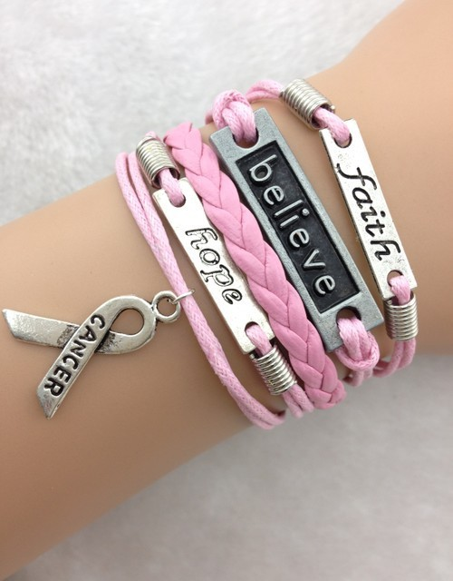 Cancer Bracelets Pictures Wallpapers