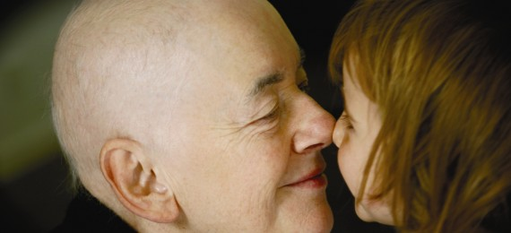 Cancer Care Pictures Wallpapers