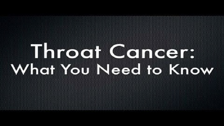 Cancer Of The Throat Symptoms Pictures Wallpapers