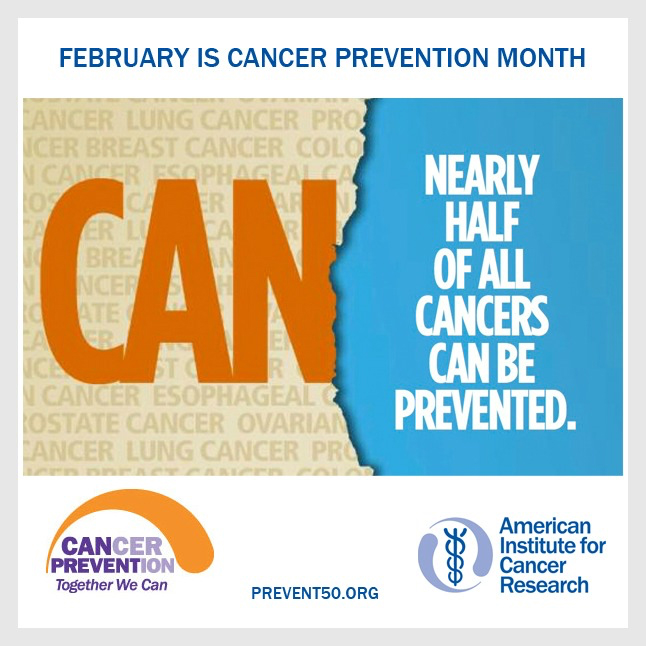 Cancer Prevention Research Pictures Wallpapers