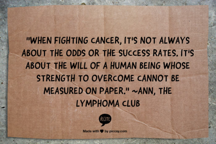 Cancer Quotes Pictures Wallpapers