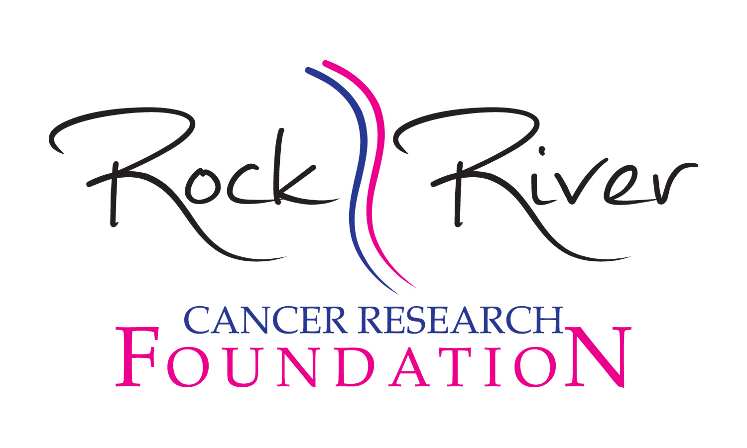 Cancer Research Foundation Pictures Wallpapers
