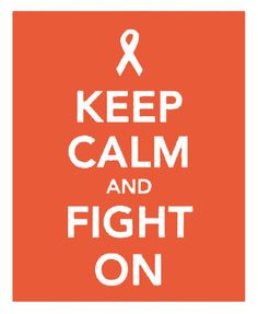 Cancer Support Pictures Wallpapers