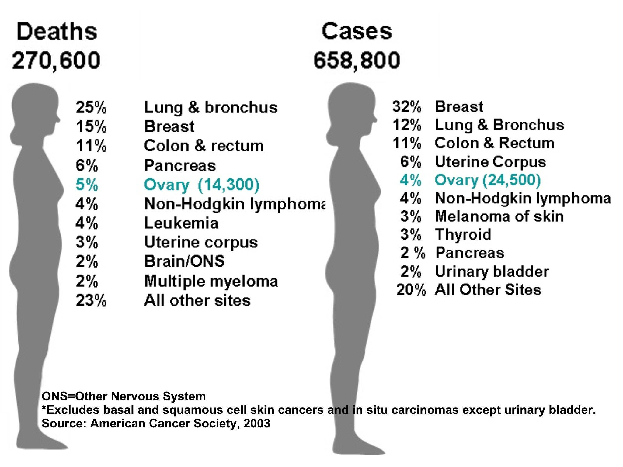 Cancer Survival Rates Zsmzrabz
