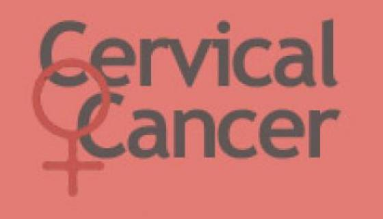 Cervical Cancer Mmtrenuc