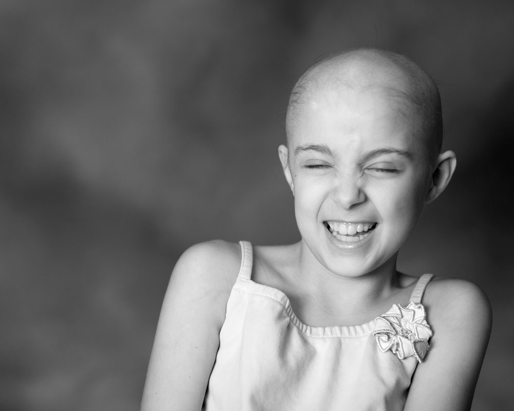 Children With Cancer Pictures Wallpapers