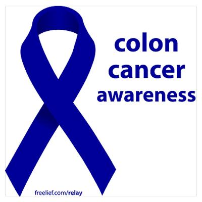 Colon Cancer Color Pictures Wallpapers