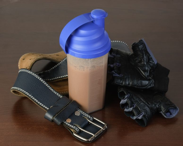 Creatine Bad For Liver Pictures Wallpapers