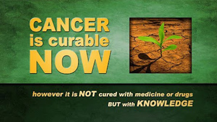 Cure Cancer Pictures Wallpapers