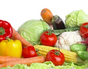 Diet For A Healthy Liver Pictures Wallpapers