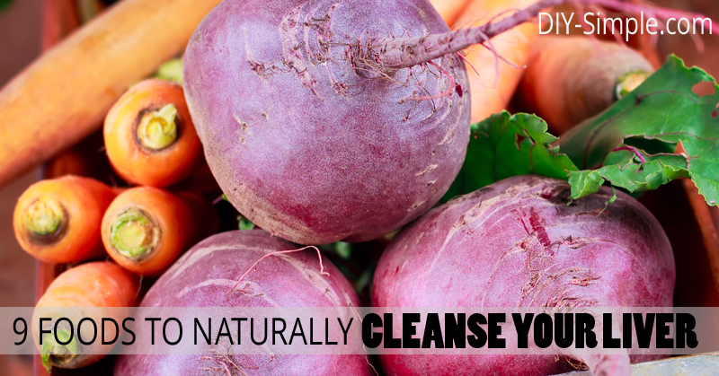 Food To Cleanse Liver Pictures Wallpapers