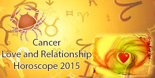 Horoscope Cancer Today Pictures Wallpapers