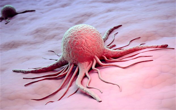 How Is Breast Cancer Treated Pictures Wallpapers