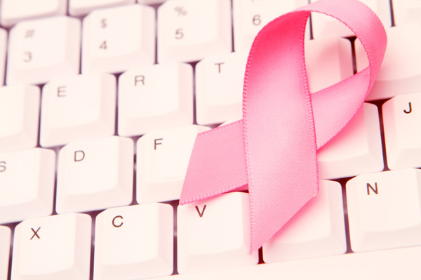 Info About Breast Cancer Pictures Wallpapers