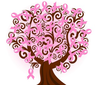 Information On Breast Cancer Pictures Wallpapers