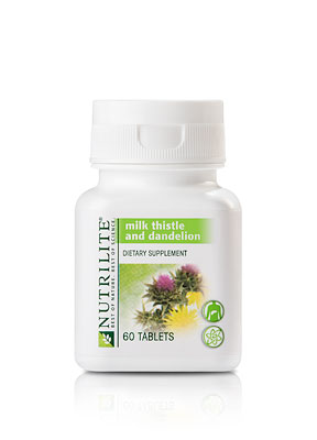 Liver Health Supplement Pictures Wallpapers